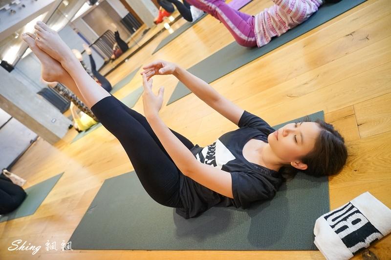 六號實驗室-台北舞蹈教室課程 30.jpg