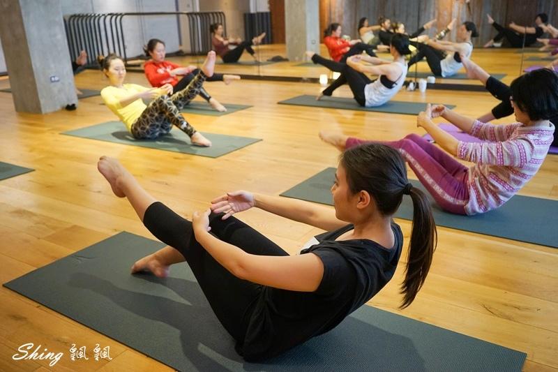 六號實驗室-台北舞蹈教室課程 27.jpg