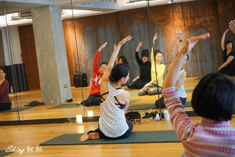 六號實驗室-台北舞蹈教室課程 31.jpg