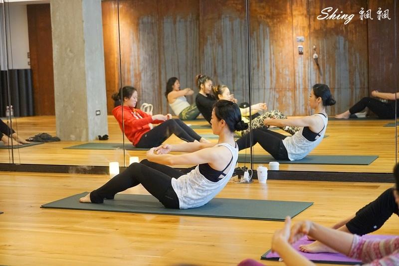 六號實驗室-台北舞蹈教室課程 26.jpg
