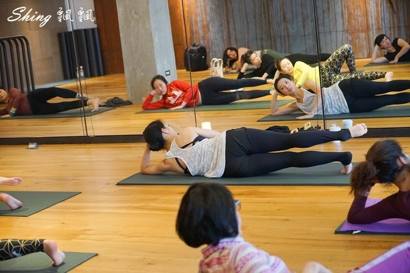 六號實驗室-台北舞蹈教室課程 34.jpg