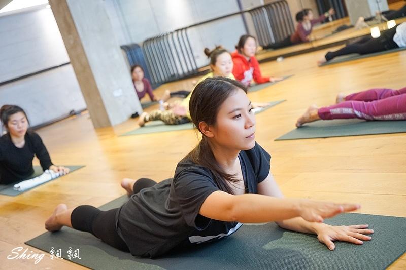 六號實驗室-台北舞蹈教室課程 33.jpg