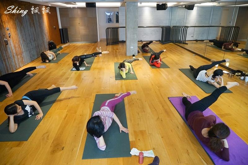 六號實驗室-台北舞蹈教室課程 32.jpg