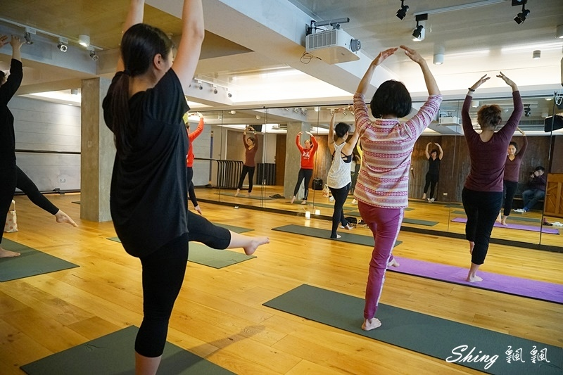 六號實驗室-台北舞蹈教室課程 36.jpg