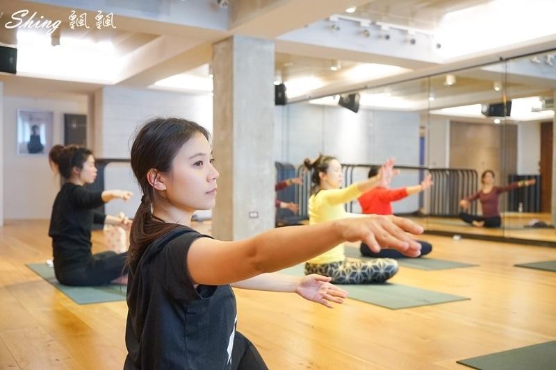 六號實驗室-台北舞蹈教室課程 41.jpg