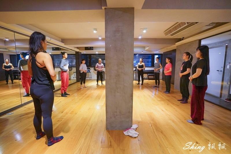六號實驗室-台北舞蹈教室課程 43.jpg