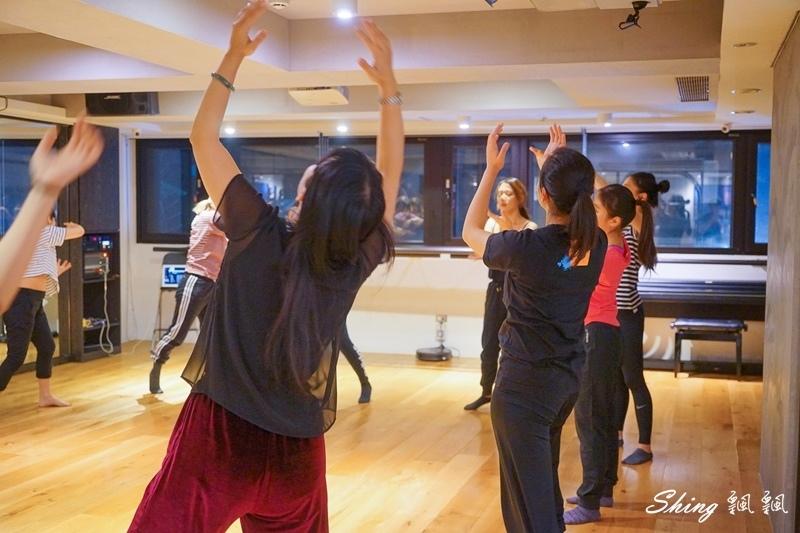 六號實驗室-台北舞蹈教室課程 44.jpg