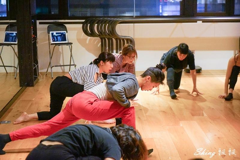 六號實驗室-台北舞蹈教室課程 46.jpg