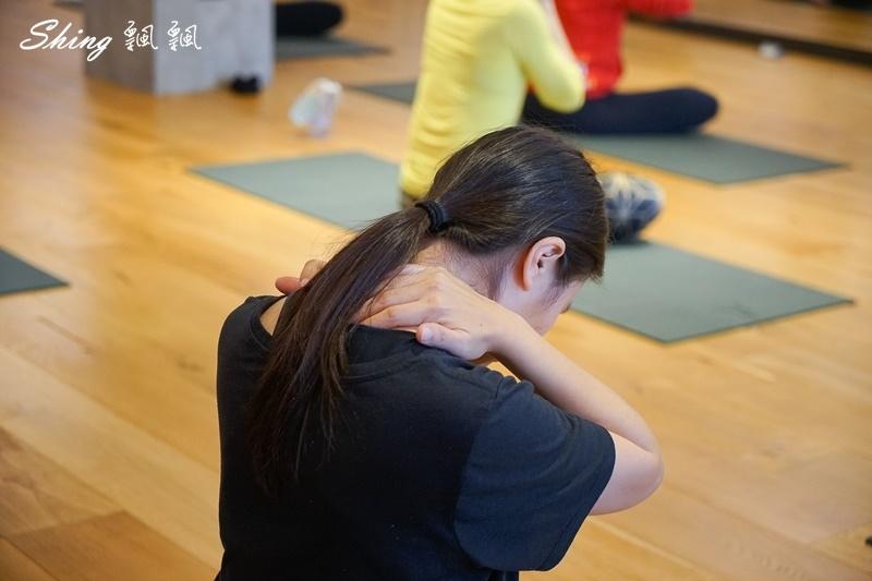 六號實驗室-台北舞蹈教室課程 40.jpg