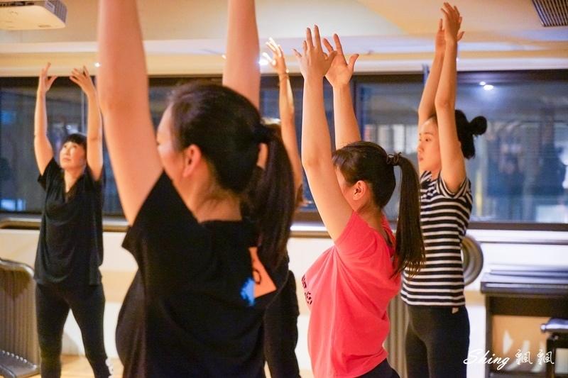 六號實驗室-台北舞蹈教室課程 45.jpg