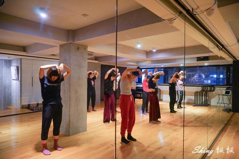 六號實驗室-台北舞蹈教室課程 50.jpg