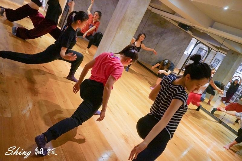六號實驗室-台北舞蹈教室課程 48.jpg