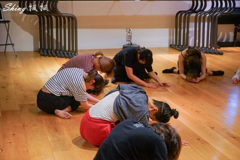 六號實驗室-台北舞蹈教室課程 49.jpg