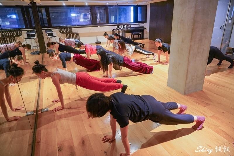 六號實驗室-台北舞蹈教室課程 51.jpg