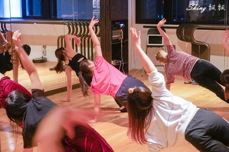 六號實驗室-台北舞蹈教室課程 52.jpg
