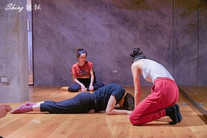 六號實驗室-台北舞蹈教室課程 57.jpg
