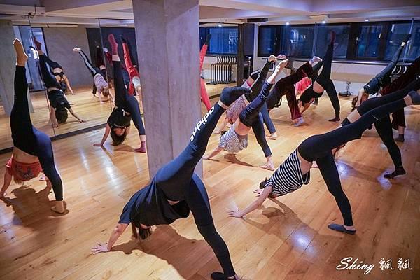 六號實驗室-台北舞蹈教室課程 56.jpg