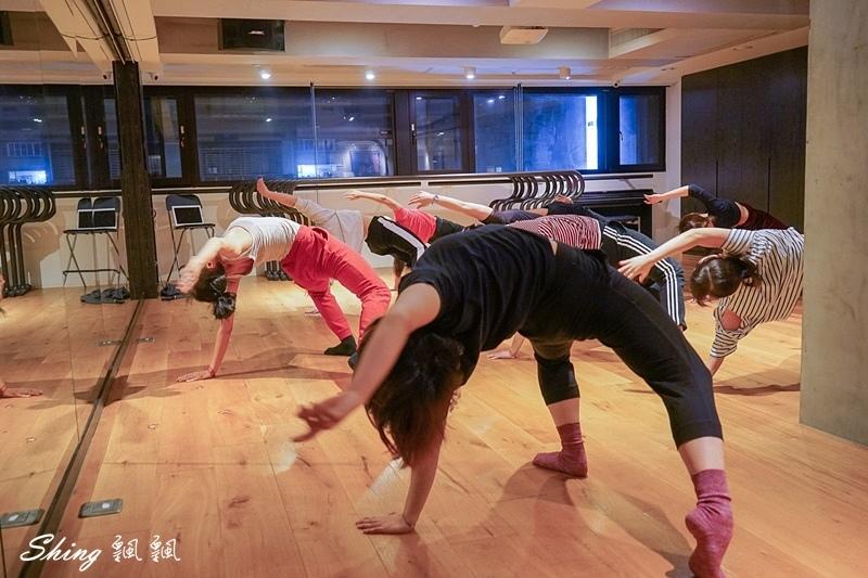 六號實驗室-台北舞蹈教室課程 55.jpg