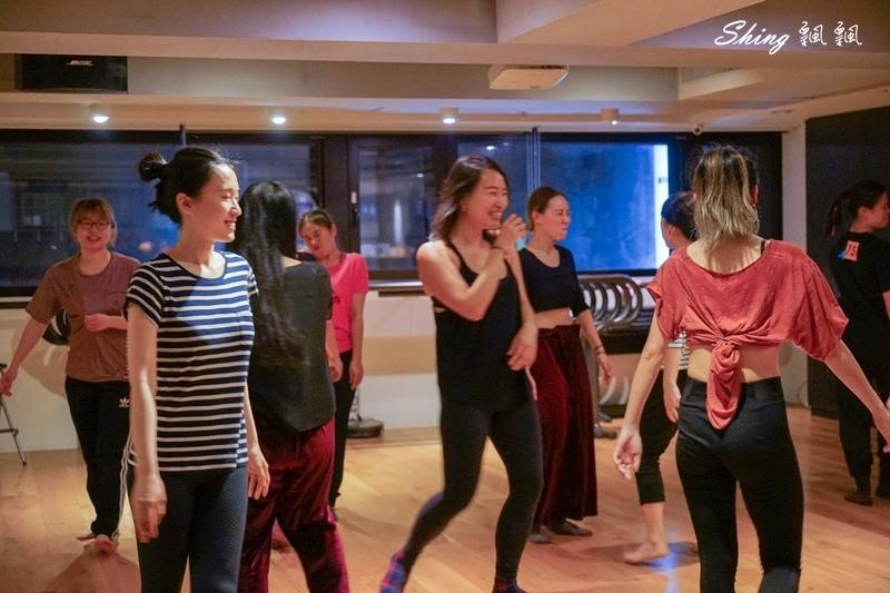 六號實驗室-台北舞蹈教室課程 53.jpg
