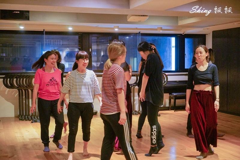 六號實驗室-台北舞蹈教室課程 54.jpg