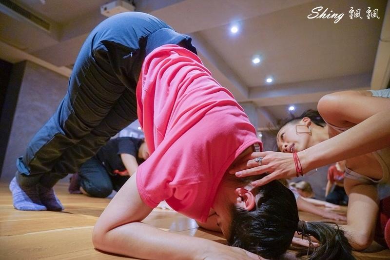 六號實驗室-台北舞蹈教室課程 58.jpg