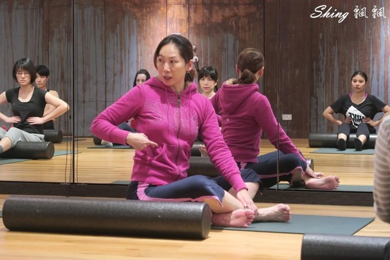 六號實驗室-台北舞蹈教室課程 66.JPG