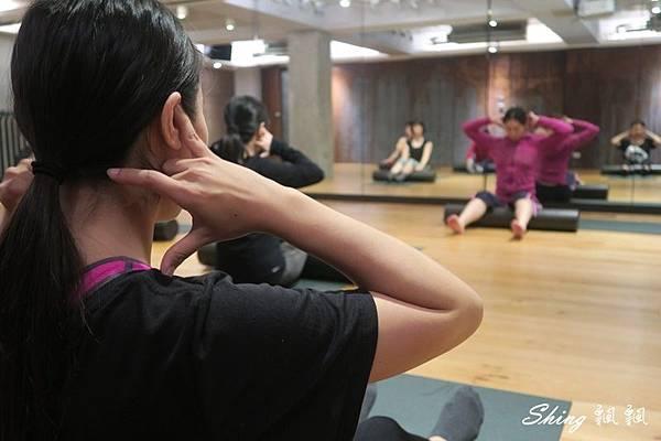 六號實驗室-台北舞蹈教室課程 65.JPG