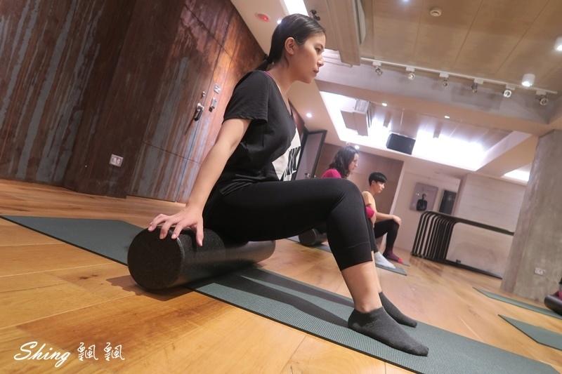六號實驗室-台北舞蹈教室課程 68.JPG