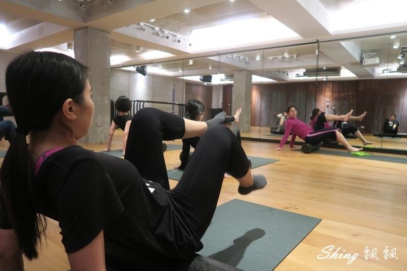六號實驗室-台北舞蹈教室課程 69.JPG