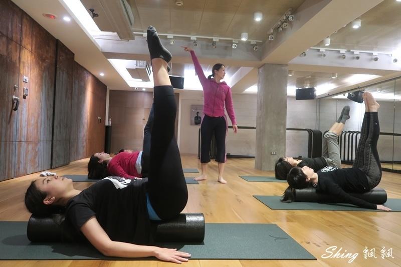 六號實驗室-台北舞蹈教室課程 75.JPG
