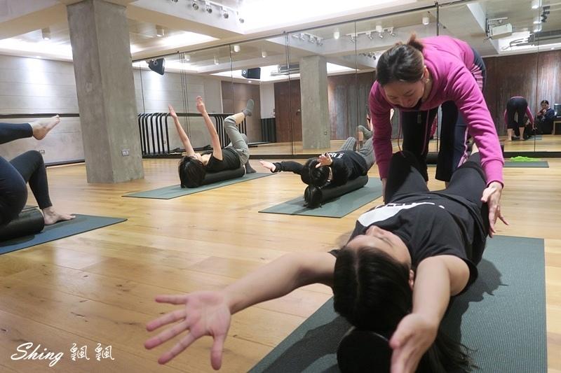 六號實驗室-台北舞蹈教室課程 73.JPG