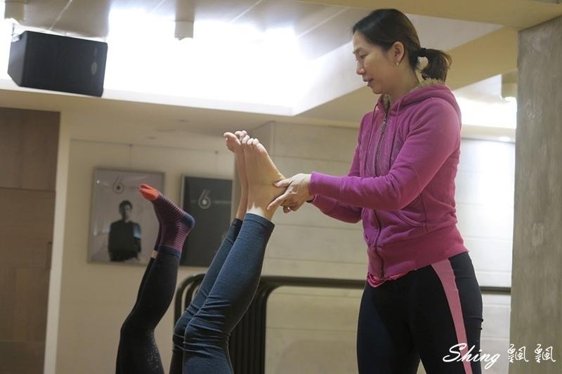 六號實驗室-台北舞蹈教室課程 79.JPG