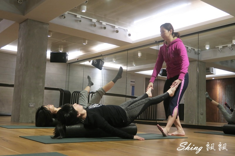 六號實驗室-台北舞蹈教室課程 78.JPG