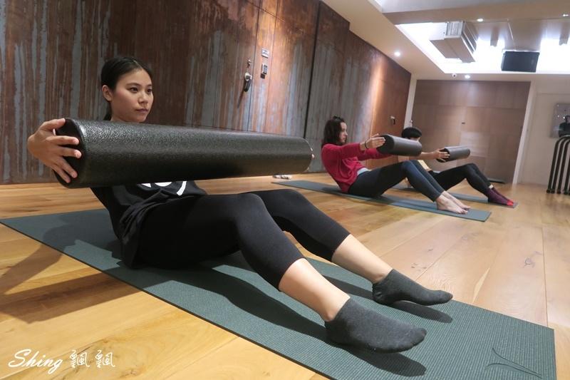 六號實驗室-台北舞蹈教室課程 82.JPG
