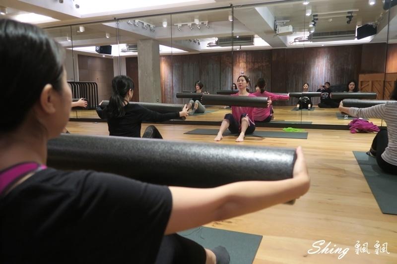 六號實驗室-台北舞蹈教室課程 80.JPG