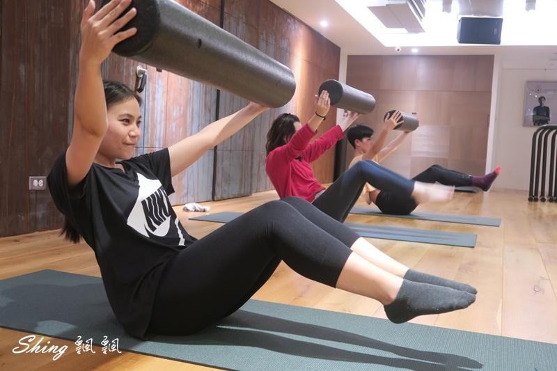 六號實驗室-台北舞蹈教室課程 84.JPG