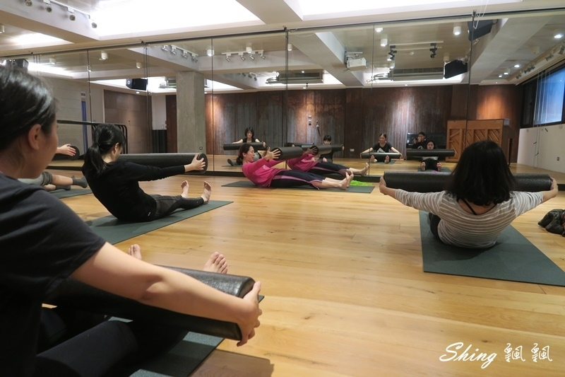 六號實驗室-台北舞蹈教室課程 87.JPG
