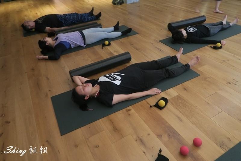 六號實驗室-台北舞蹈教室課程 90.JPG