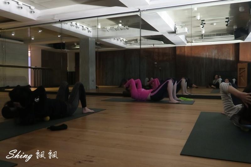 六號實驗室-台北舞蹈教室課程 94.JPG