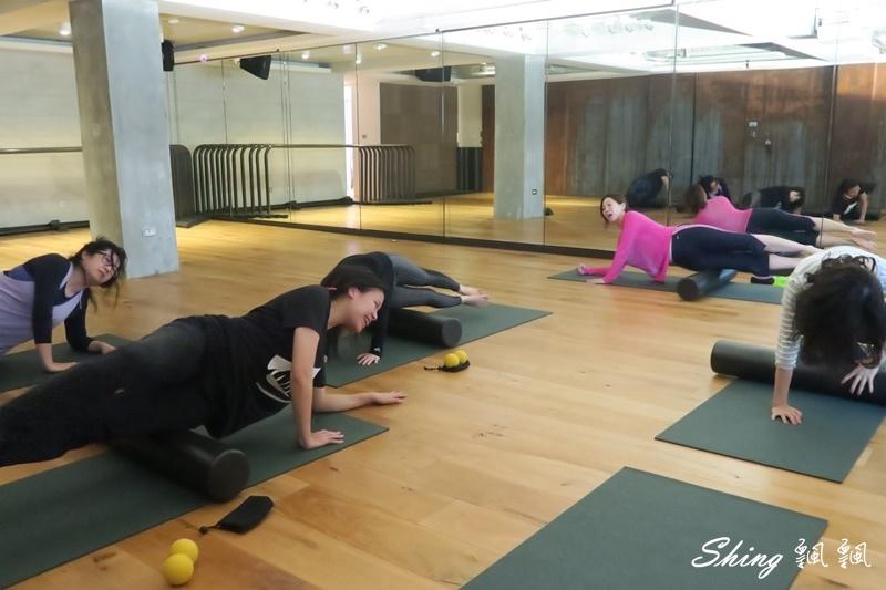 六號實驗室-台北舞蹈教室課程 95.JPG