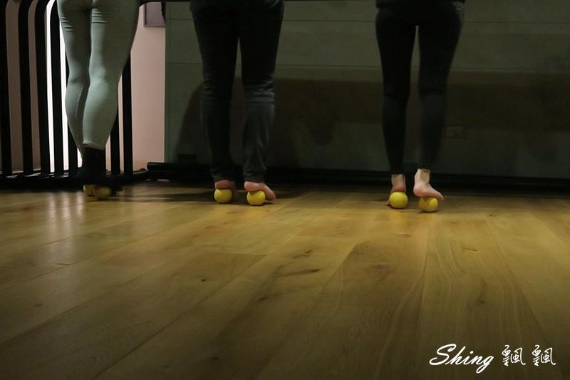 六號實驗室-台北舞蹈教室課程 96.JPG