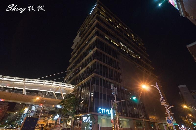 AMBA台北松山意舍酒店QUE原木燒烤餐廳 03.jpg