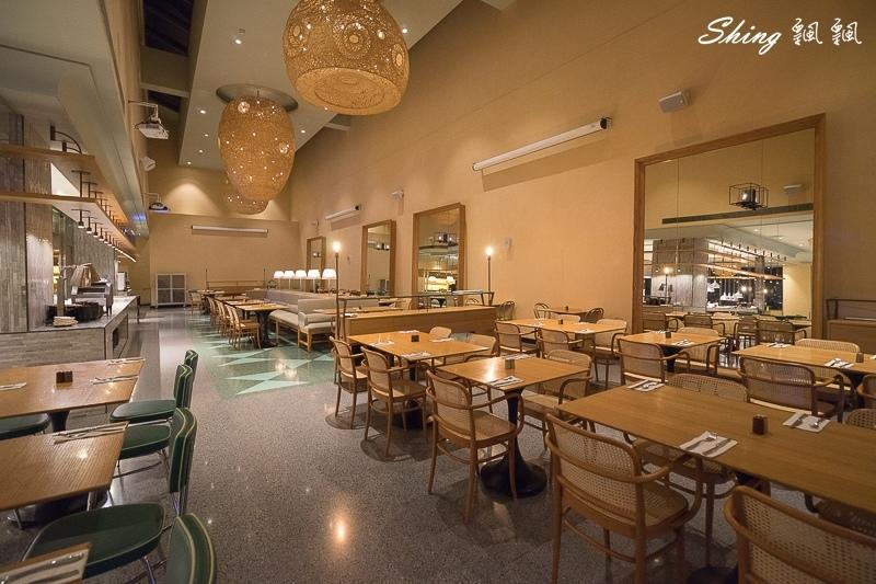 AMBA台北松山意舍酒店QUE原木燒烤餐廳 12.jpg