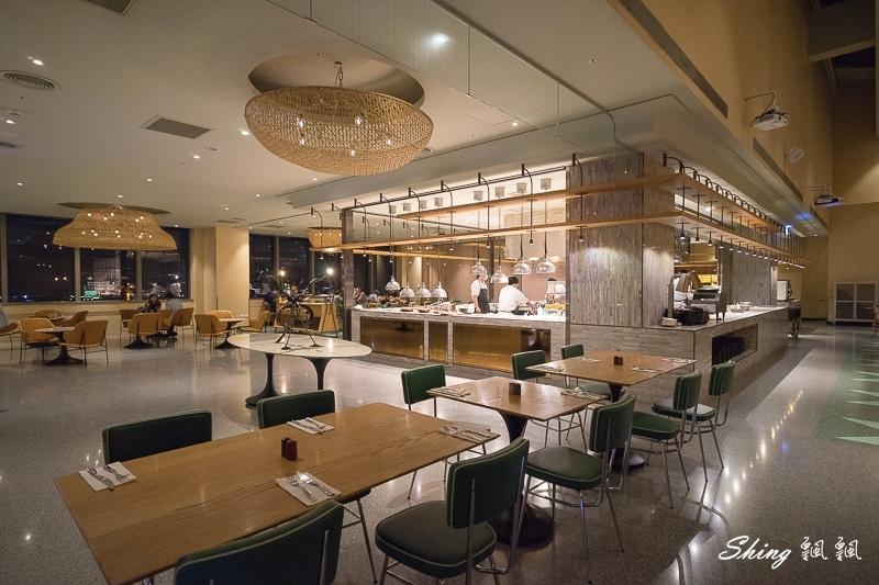 AMBA台北松山意舍酒店QUE原木燒烤餐廳 10.jpg