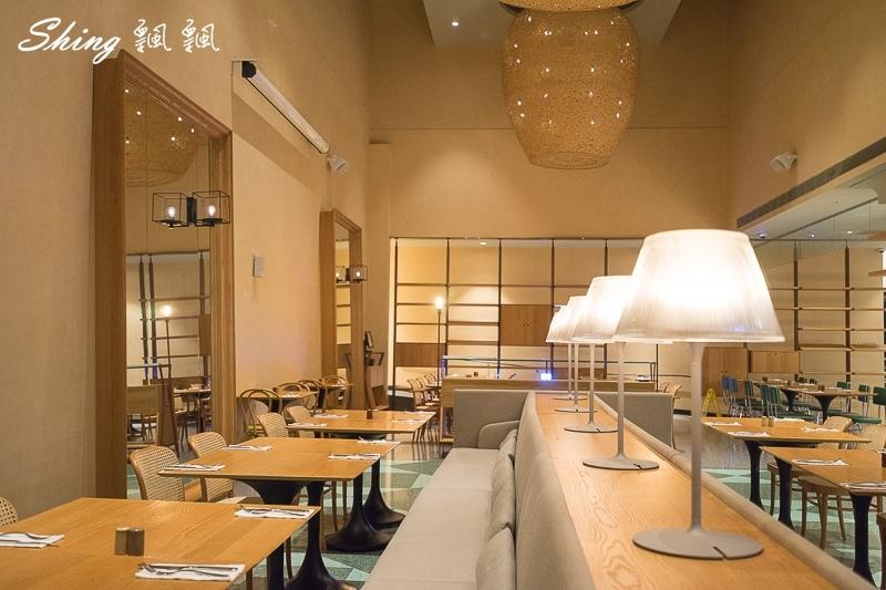 AMBA台北松山意舍酒店QUE原木燒烤餐廳 14.jpg