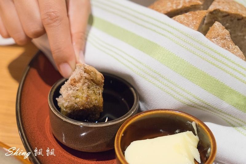 AMBA台北松山意舍酒店QUE原木燒烤餐廳 25.jpg