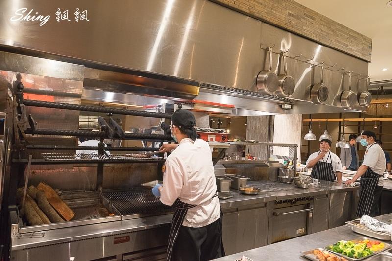 AMBA台北松山意舍酒店QUE原木燒烤餐廳 18.jpg