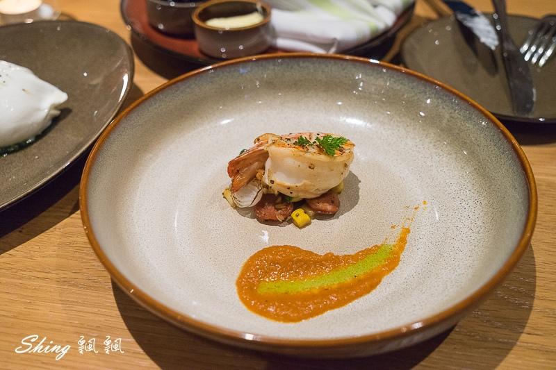 AMBA台北松山意舍酒店QUE原木燒烤餐廳 31.jpg