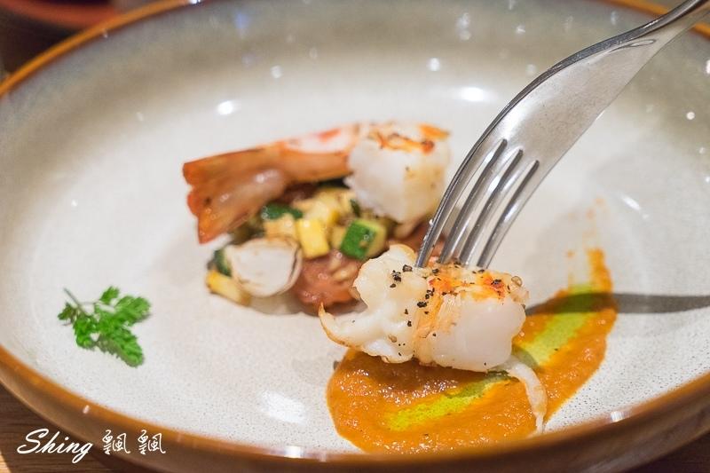 AMBA台北松山意舍酒店QUE原木燒烤餐廳 35.jpg