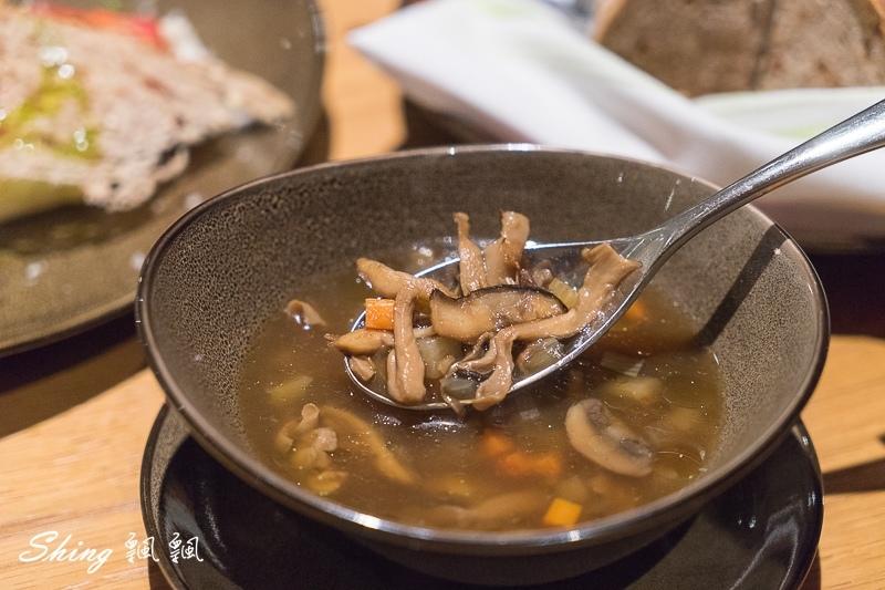 AMBA台北松山意舍酒店QUE原木燒烤餐廳 38.jpg